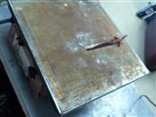 Tile Cutter TILE CUTTER